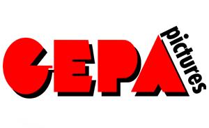 Partner Gepa